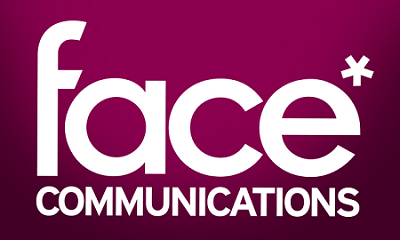 Face Communications