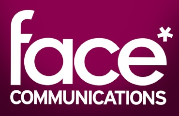Face Communications – How did we do?